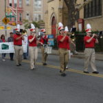 Patriot Brass Band