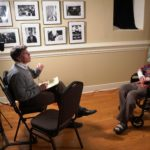 New Community Founder Monsignor William J. Linder discusses the work NCC has done over the past 50 years with Video Life Productions Owner John Pallone.