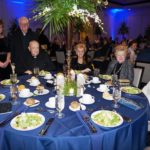 50th Gala Monsignor's Table
