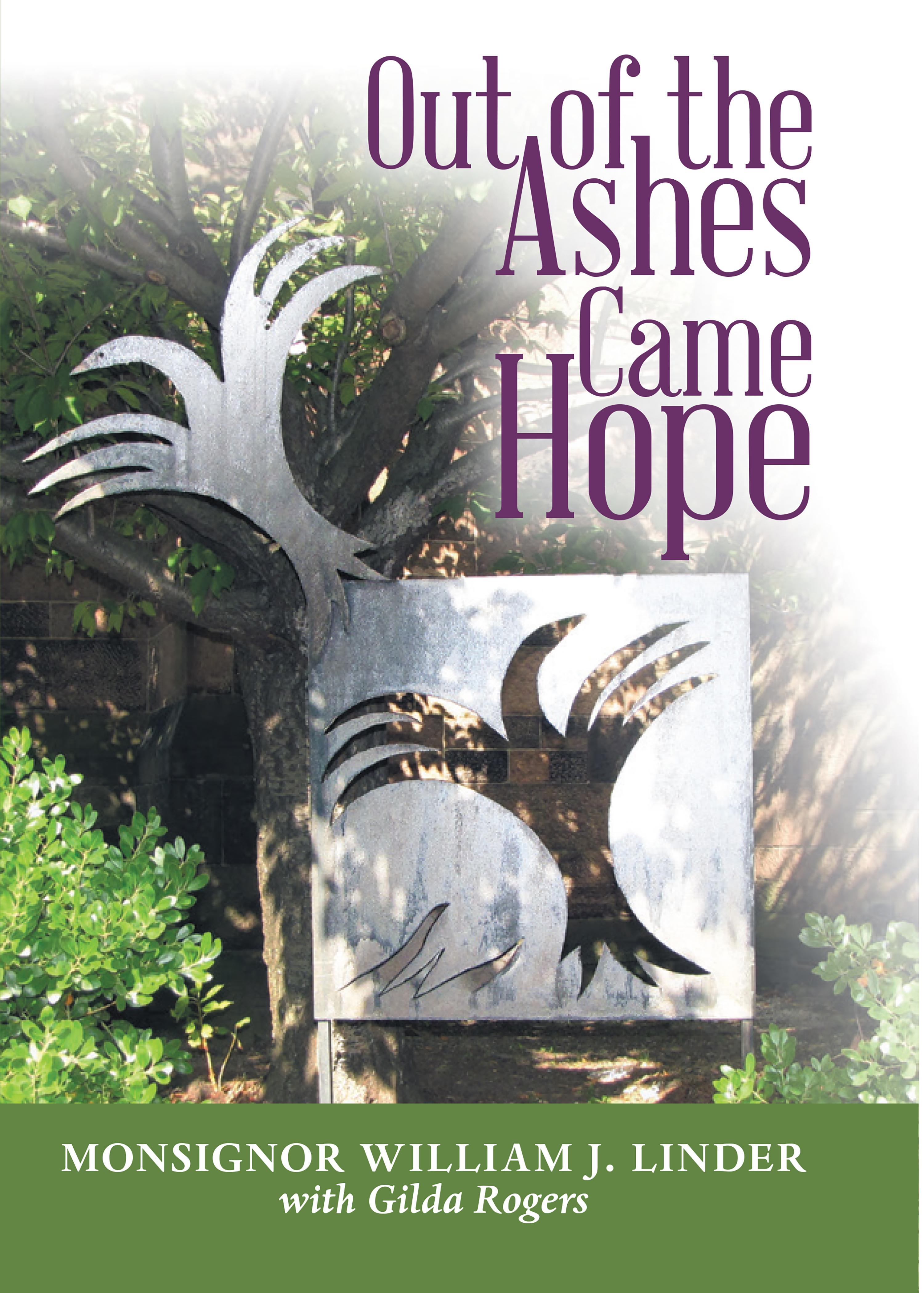 book_cover-hi-res