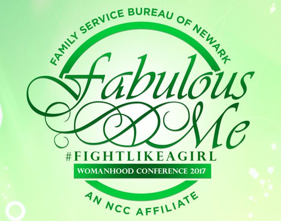 FSB To Host Fabulous Me Womanhood Conference 2017