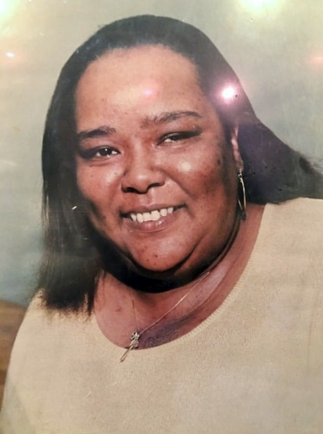 Remembering NCC Employee And Extended Care Resident Joyce Bates