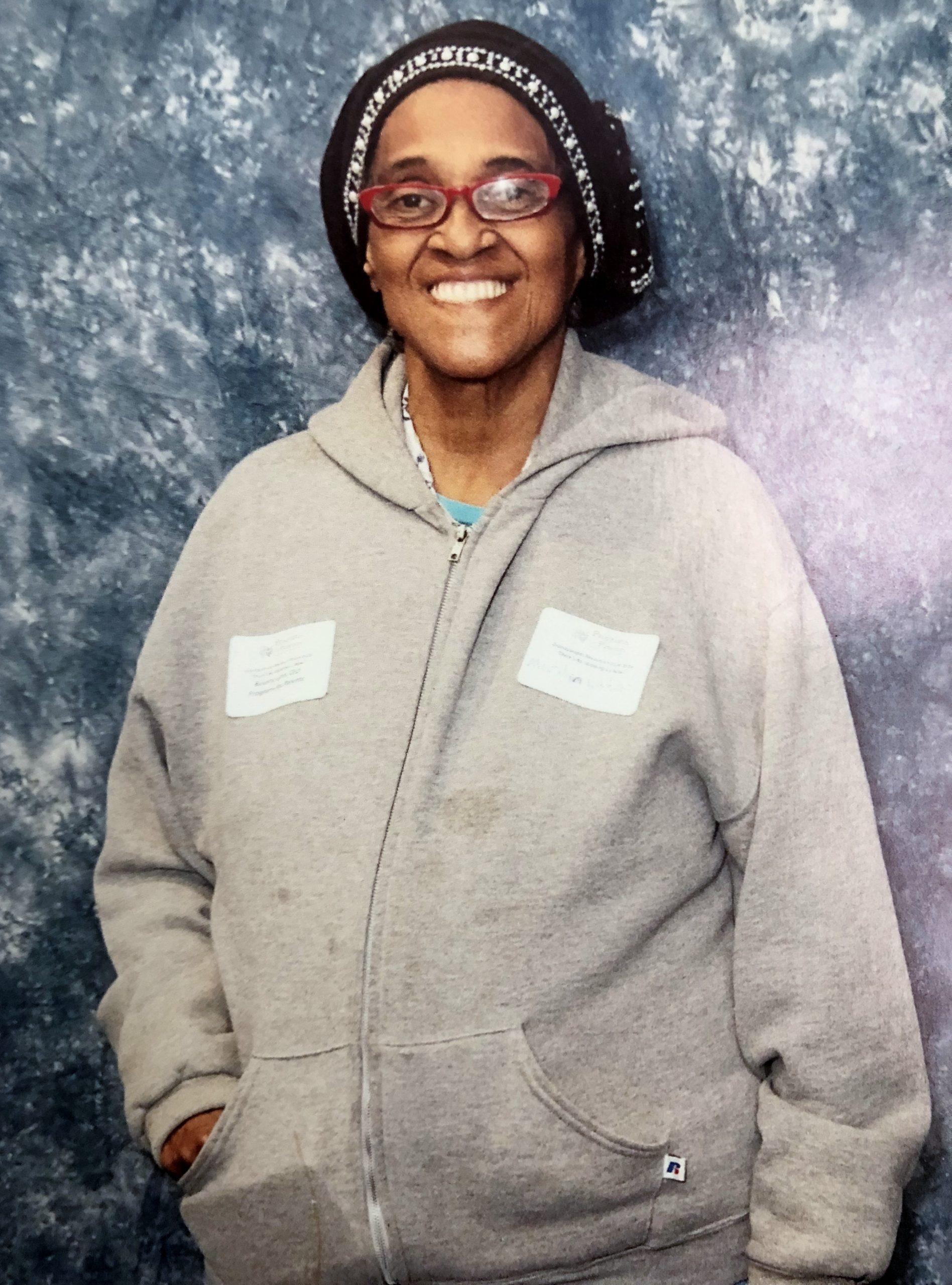 Remembering Longtime NCC Resident Marilyn Watson
