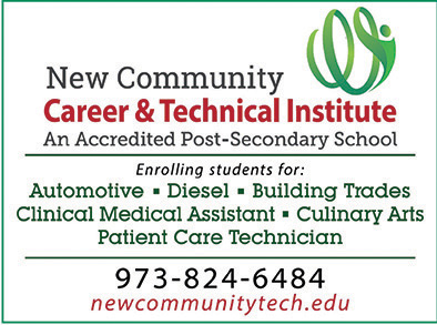 NCCTI Unveils New Name, New Look, New Website