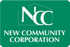 New Community Corp