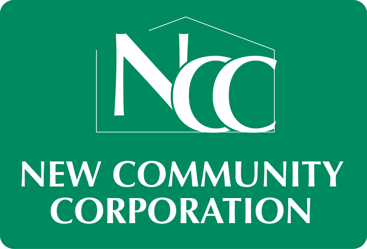 Newark's New Community Corporation Serves as Nationwide Model for Providing Cohesive Human Services During COVID-19 and Civil Unrest Pandemics