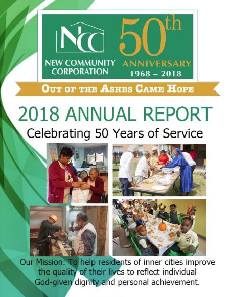 2018-NCC-Annual-Report-Cover-Image
